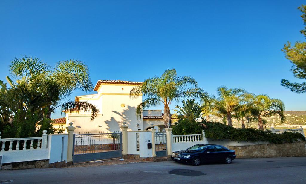 villa puerto plata dominican republic villas