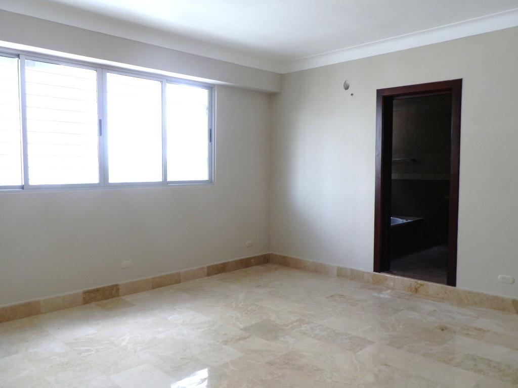 Se Vende Apartamento de lujo en el centro de santiagode los Caballeros  rd