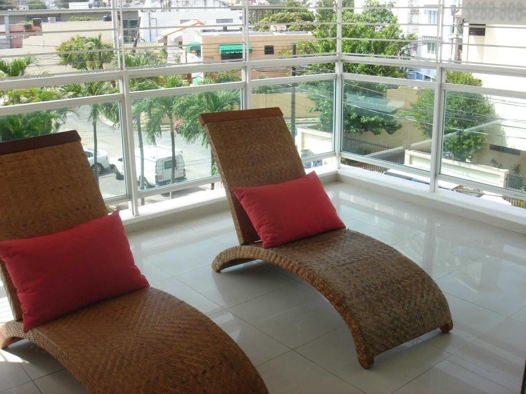 Apartment santo domingo dominican republic villas for Furniture stores in santiago dominican republic